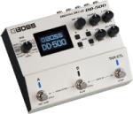 bossDD500